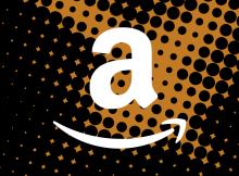 offres-code-reduc-amazon