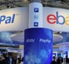 es-promotions-ebay-a-ne-pas-manquer